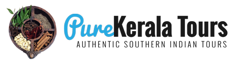 Pure Kerala Tours